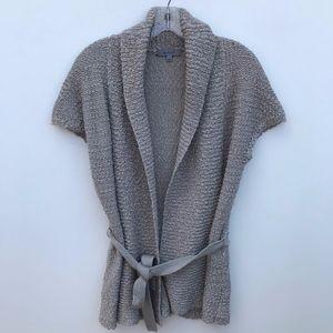 Classiques Entier Knit Cardigan #2132